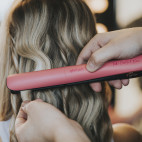 Styler® ghd gold® collection Pink Take Control Now - GHD.85.178