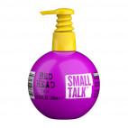 Small Talk - TIG.84.101