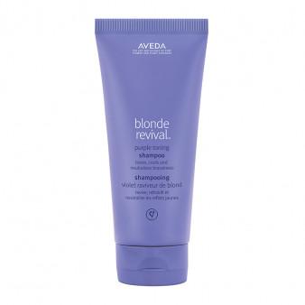 Blond Revival™ Shampoo - AVE.82.065