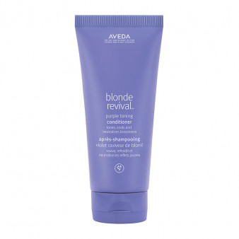 Blonde Revival™ Conditioner - AVE.83.202