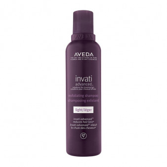 Invati Advanced ™ Exfoliating Shampoo Light - AVE.82.067