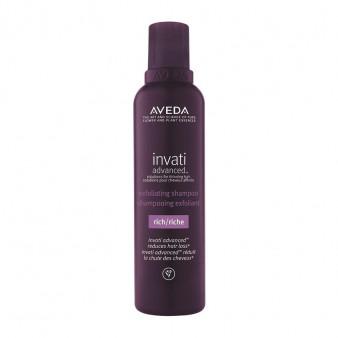 Invati Advanced ™ Exfoliating Shampoo Rich - AVE.82.068