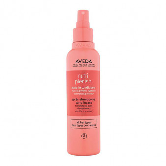 Nutriplenish ™ Leave In Conditioner - AVE.83.210