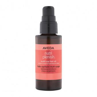 Nutriplenish ™ Multi-Use Hair Oil - AVE.84.051