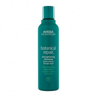 Botanical Repair ™ Shampoo - AVE.82.066
