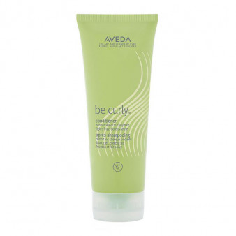 Après-Shampooing be curly - AVE.83.009