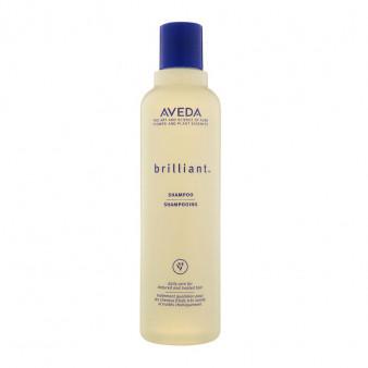 Brilliant Shampoo - AVE.82.007
