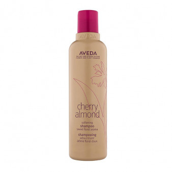 Shampooing cherry almond - AVE.82.059