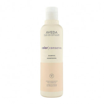 Shampooing color conserve - AVE.82.005