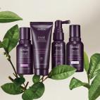 après-shampooing épaississant invati advanced™ - AVE.83.199