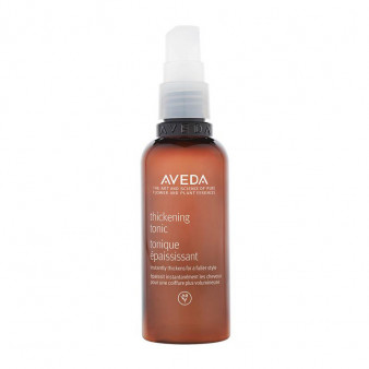 Thickening Tonic - AVE.83.201