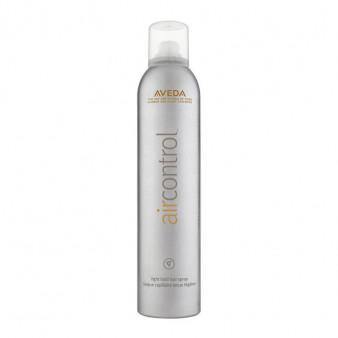 hair spray - AVE.84.028