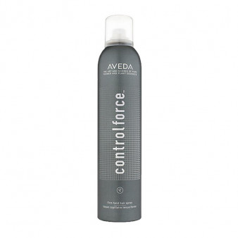Firm Hold Hair Spray - AVE.84.032