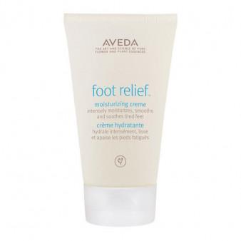 Crème de soin pieds - AVE.83.102