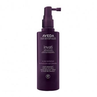 revitalisant cuir chevelu invati advanced™ - AVE.83.200