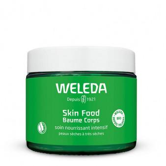 Skin Food - 93964001