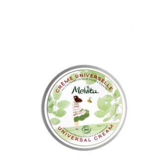 Crème Universelle Bio - MEL.83.060