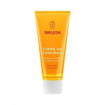 Crème au Calendula - 93983027