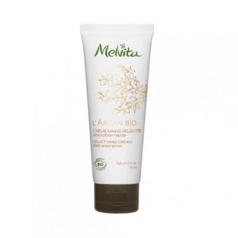 Crème Mains Veloutée - MEL.83.085