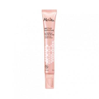 Contour Yeux et Lèvres Bio Nectar Suprême - MEL.83.090