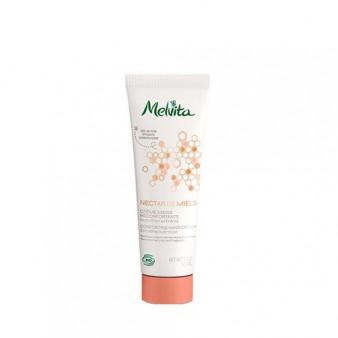 Crème Mains Réconfortante - MEL.83.102