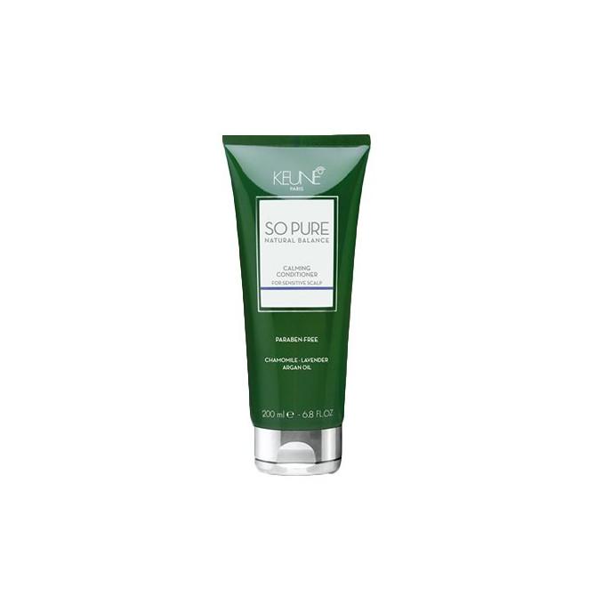 Après-shampooing Calming - KEU.83.054