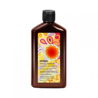 Shampooing Triple Rx - AMI.82.010