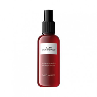 Blush Spray Hydratant - MAL.84.006