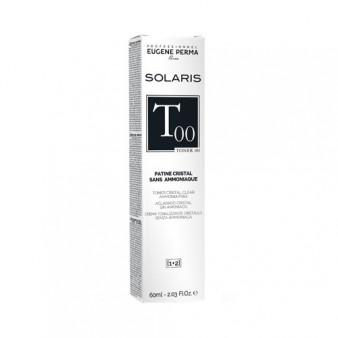 Toner Patines Solaris - EUG.88.106