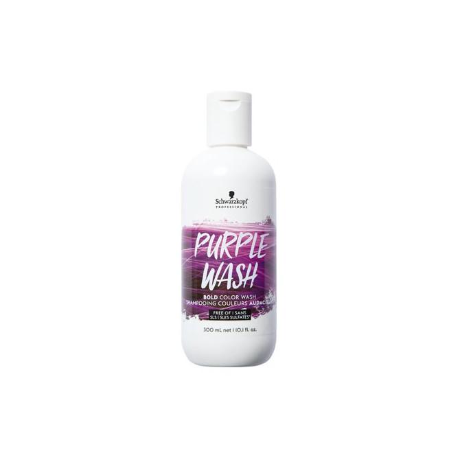 Purple Wash - SCH.82.148