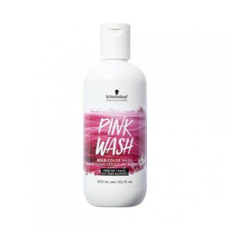 Pink Wash - SCH.82.149