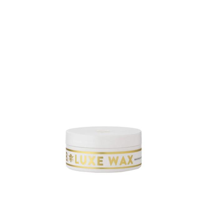 Luxe Wax - PHB.84.024