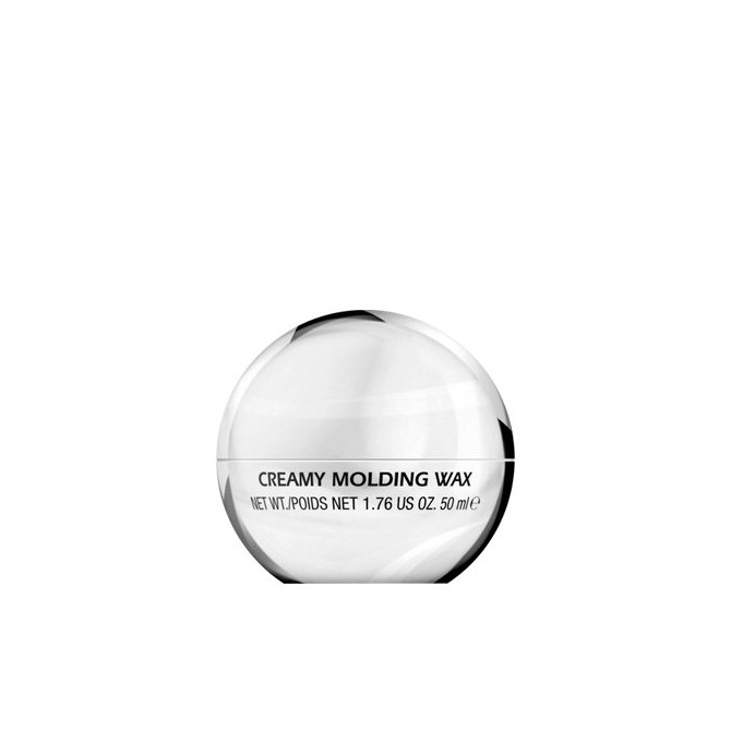 Creamy Molding Wax - TIG.84.037