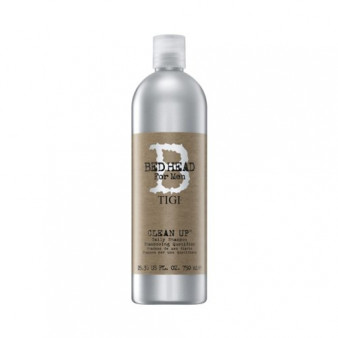 Clean Up Daily Shampoo - TIG.82.044