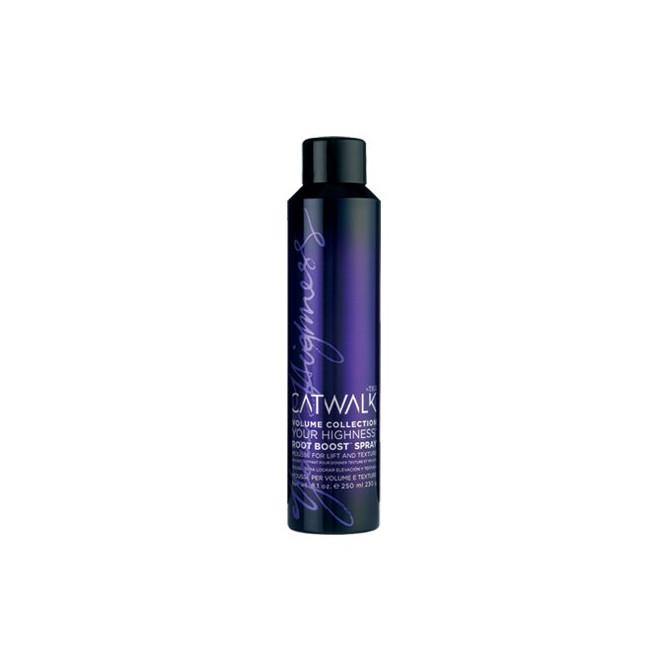 Root Boost Spray - TIG.84.022