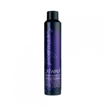 Firm Hold Hairspray - TIG.84.024
