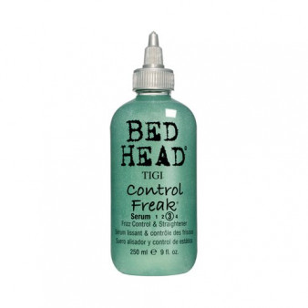 Control Freak Serum - TIG.83.073