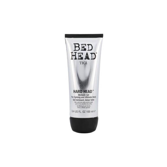 Hard Head Mohawk Gel - TIG.84.018