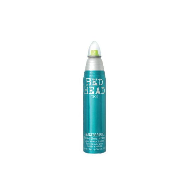 Masterpiece Shine Hairspray - TIG.84.019