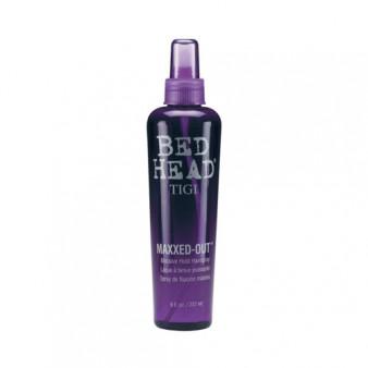 Maxxed-Out Hairspray - TIG.84.020