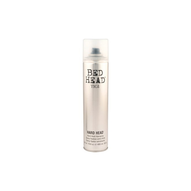 Hard Head Hairspray - TIG.84.021