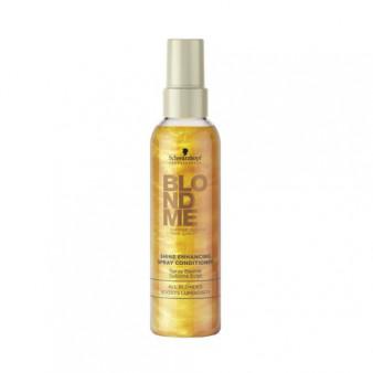 Spray Baume Sublime Eclat - SCH.83.044