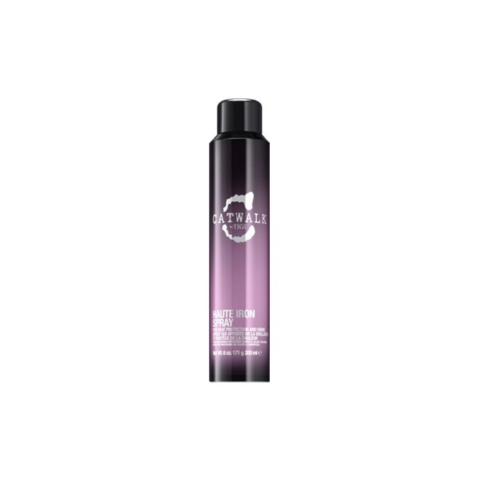 Haute Iron Spray - TIG.84.027