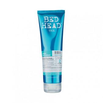 Recovery Shampoo - TIG.82.012