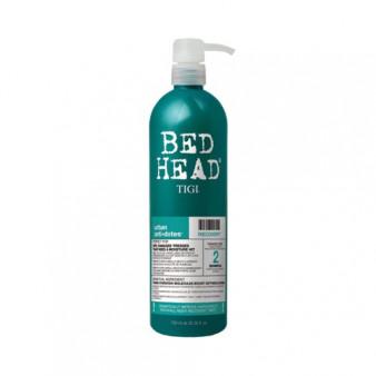 Recovery Shampoo - TIG.82.013