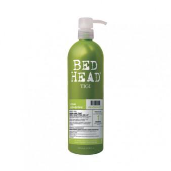 Re-Energize Shampoo - TIG.82.010