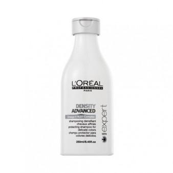 Shampooing Density Advanced - LOR.82.140