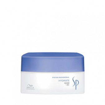 Masque Hydrate - SPR.83.004