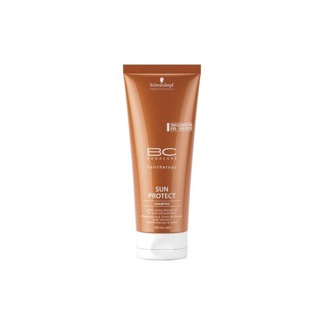 Shampooing Sun Protect - SCH.82.030