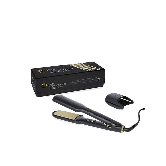 Max Styler® Gold - GHD.85.008